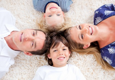 Safe Carpet Cleaning – Be Warned | | Advanced Dry Carpet ...