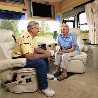 carpet cleaning coupons and discounts - RV