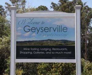 carpet cleaning in Geyserville
