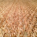 cleaning sisal carpet and rugs- Round Pond Estate Winery in Rutherford - Napa Valley CA