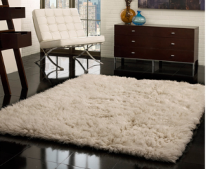 Oriental Rug Cleaning / Area Rugs – Synthetic & Natural Fiber Rugs ...