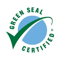 dry carpet cleaning - green seal certified