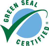 Safe Carpet Cleaning - green seal certified