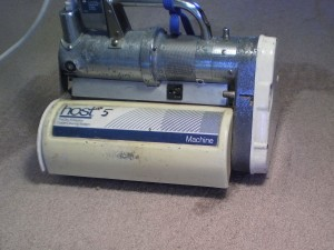 Dry Carpet Cleaning Advanced Dry Carpet Care