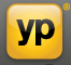 YP.com Reviews