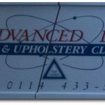 Advanced Dry Carpet Cleaning and ...