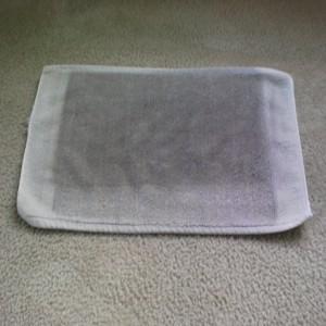Teri-Towel After- Clean