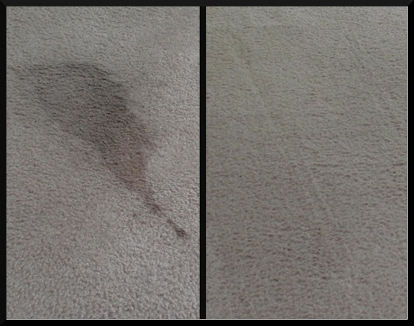 Carpet Cleaning Before And After Photos Advanced Dry Math Wallpaper Golden Find Free HD for Desktop [pastnedes.tk]