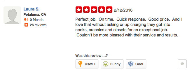 Yelp_Review_1