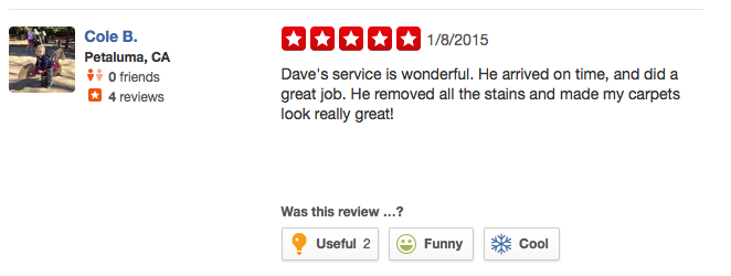 Yelp_Review_2
