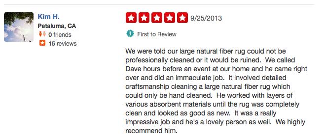 Carpet Cleaning Petaluma Yelp_Review_5