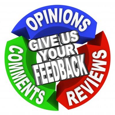 Ratings Reviews Testimonials Advanced Dry Carpet Care