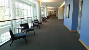 carpet & upholstery cleaning Rohnert Park